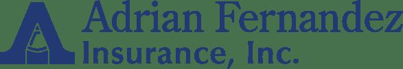Adrian Fernandez Insurance, Inc.